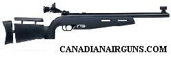 Canadian Airguns Main Page